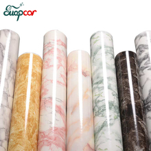 ФОТО 3M /984ft Modern Kitchen Table DIY Decorative Film Waterproof Self adhensive Wallpaper for Bedroom Furniture Vinyl Wall Sticker