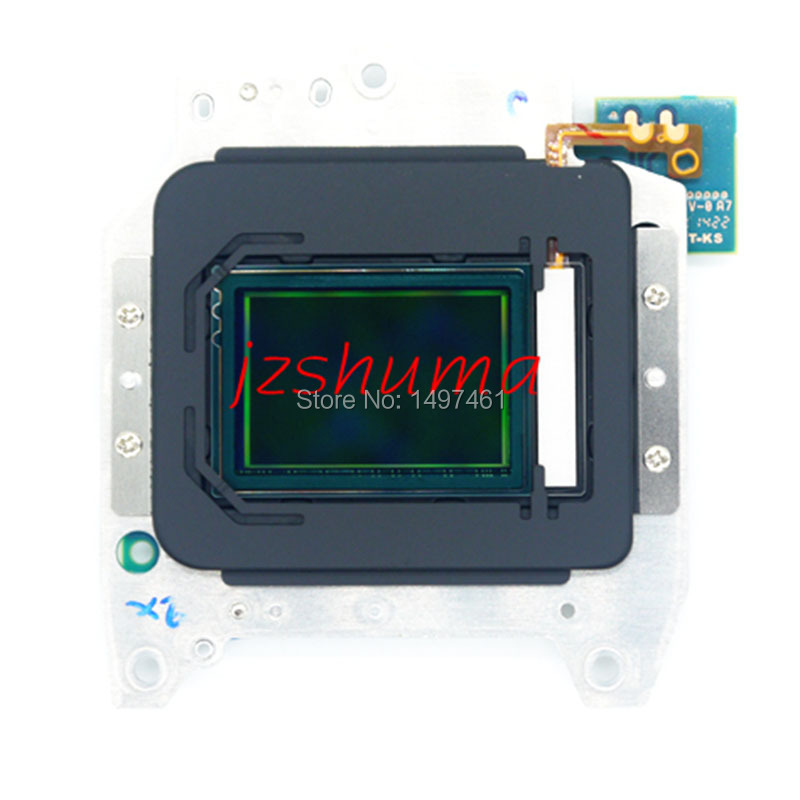 New Image Sensors CCD COMS matrix sensor Repair Part with Filter for Nikon D3300 D5300 SLR New Image Sensors CCD COMS matrix sensor Repair Part with Filter for Nikon D3300 D5300 SLR