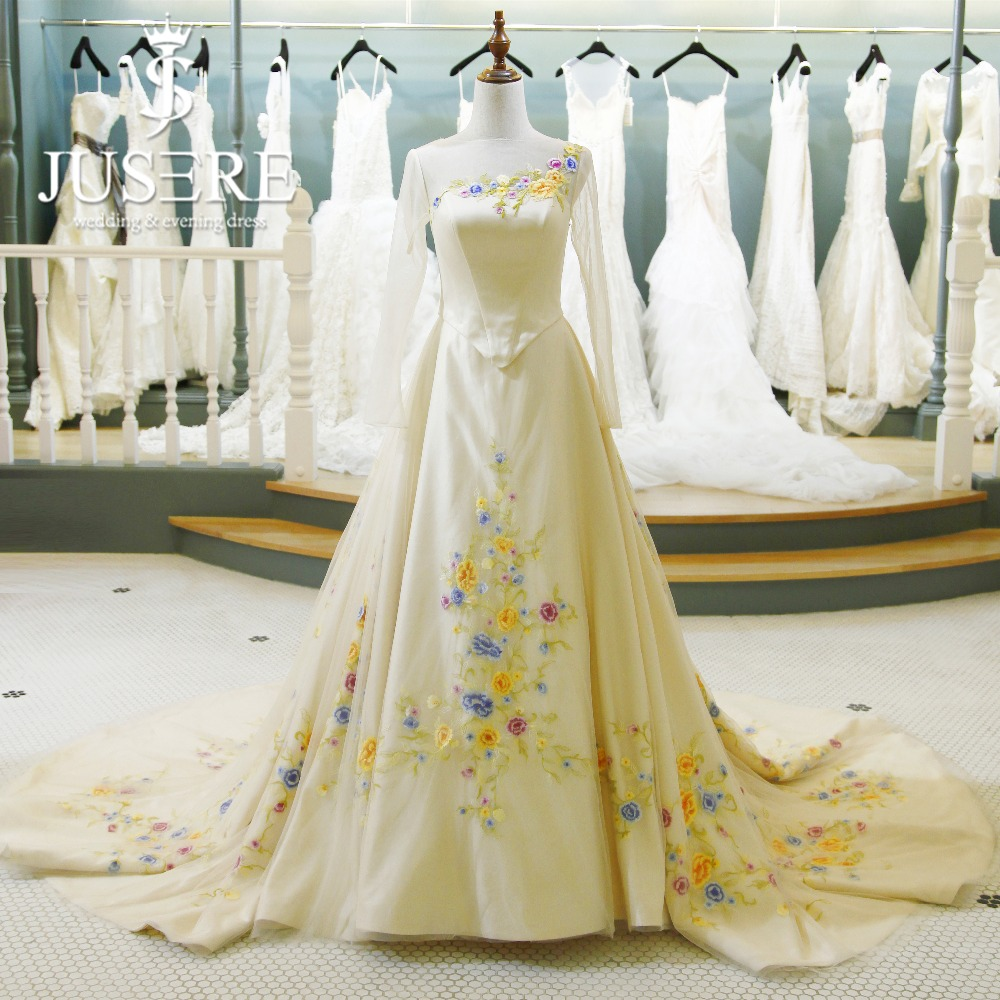 Online Buy Wholesale Movie Wedding Dresses From China