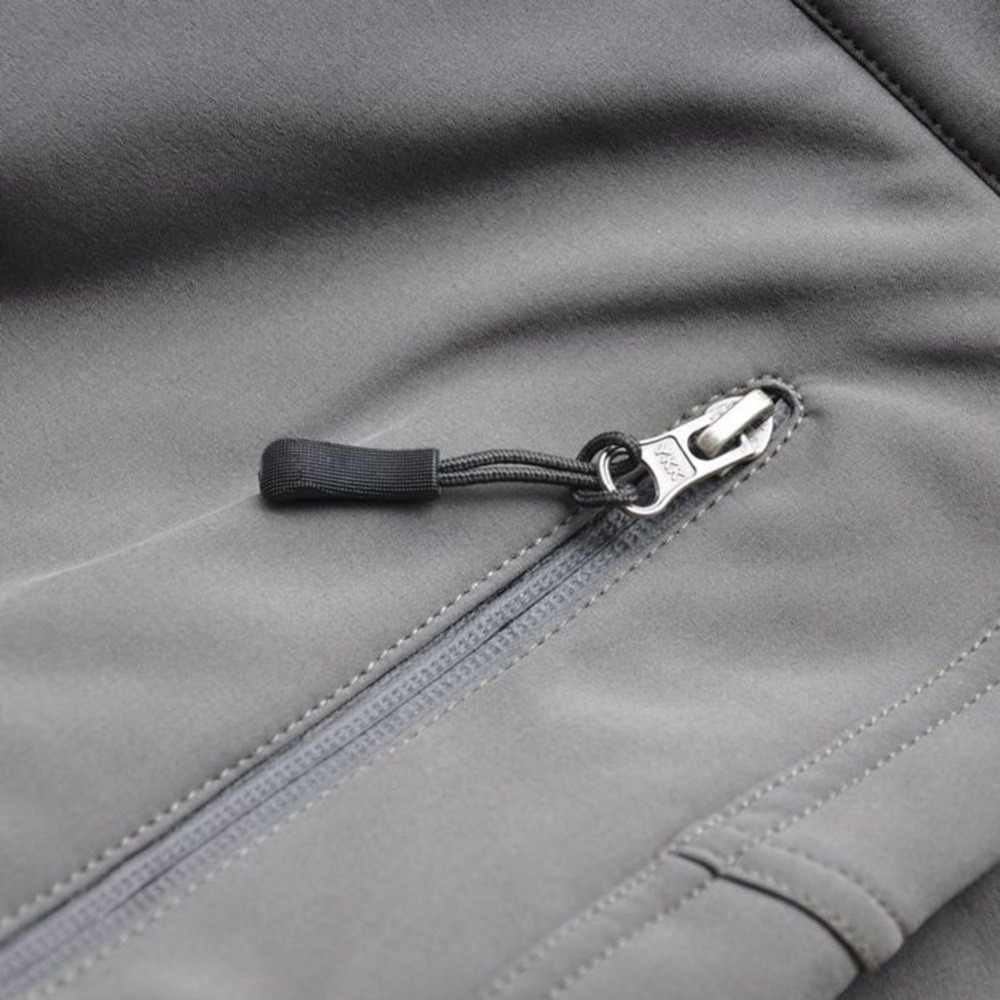 10 ชิ้น/เซ็ต EDC กระเป๋าซิปดึงเปลี่ยนกระเป๋าเป้สะพายหลังเสื้อผ้าสายไฟ PULLER Slider กลางแจ้ง Camp อุปกรณ์ชุดเดินทาง