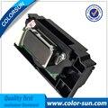 Оригинальная печатающая головка для Epson 7600/9600/2200/2100  сделано в Японии