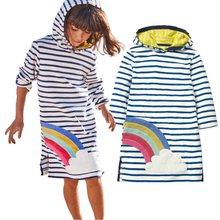 e80dee388 Children Sweater Dress Promotion-Shop for Promotional Children ...