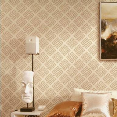 ФОТО beibehang papel de parede roll classic design waterproof wall paper vinyl wallpaper living room background wall wallcovering