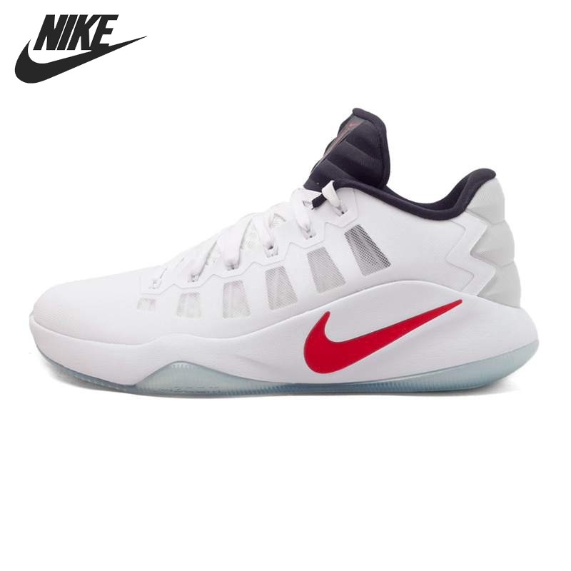 1090cdcfc4fa ... Original New Arrival NIKE HYPERDUNK LOW EP Men s Basketball Shoes  Sneakers(China (Mainland) ...