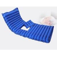 Air mattress pneumatic mattress anti bedsore air mattress bedsore