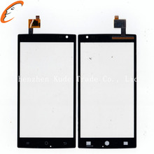 Touch Screen Digitizer Glass Panel For Takee1 Takee 1 one