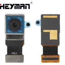 Камера модуль для huawei P8(Гра L09 GRA-UL10 GRA-CL10 GRA-UL00) Задняя накладка на заднюю Камера запасные части