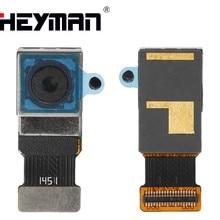 Camera Module For Huawei P8 (GRA L09 GRA-UL10 GRA-CL10 GRA-U