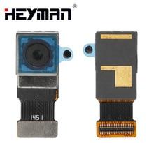 화웨이 p8 용 카메라 모듈 gra l09 GRA UL10 GRA CL10 GRA UL00 후면 카메라 플렉스 플랫 케이블 교체 부품