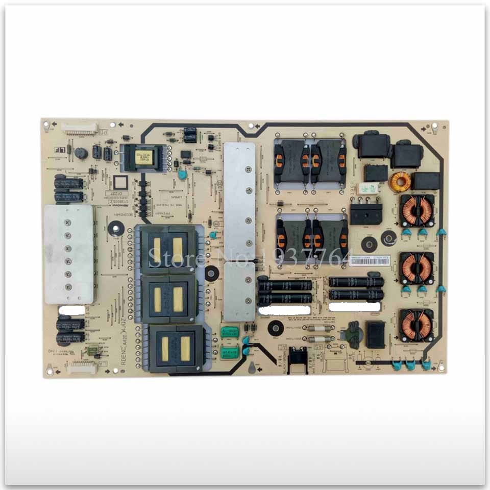 original for Power Board 60X50A CT38005C RDENC(A420)WJQZ RDENCA420WJQZ Tested Working power board for 90y4873 00d4060 00d4059 00d3264 dx360m4 well tested working