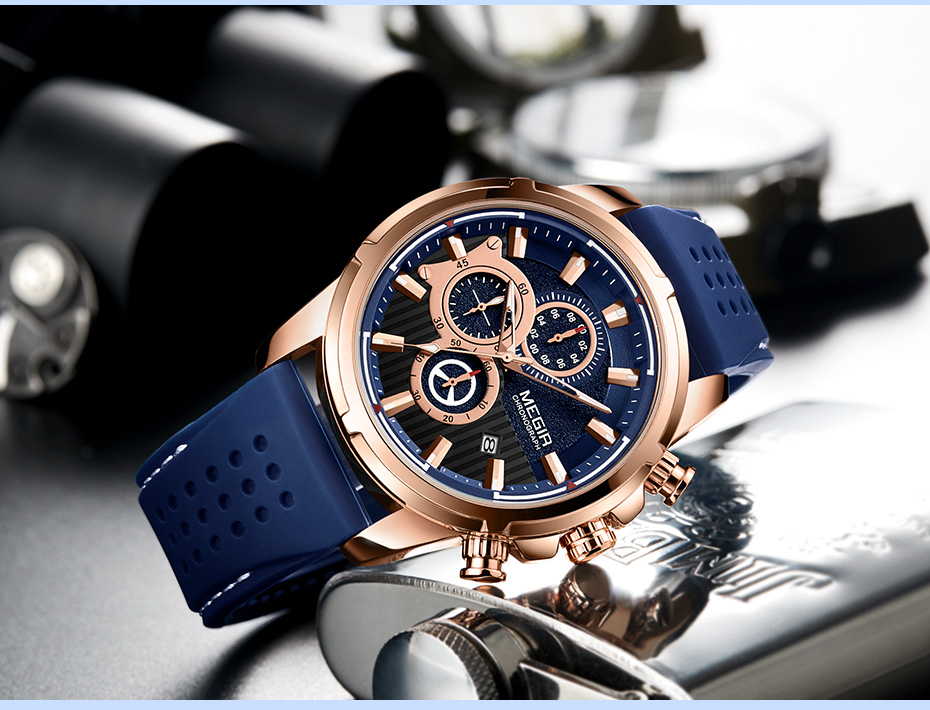 mens watches top brand luxury (13)