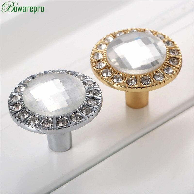 Aliexpress.com : Buy Bowarepro Diamond Shape Crystal Glass