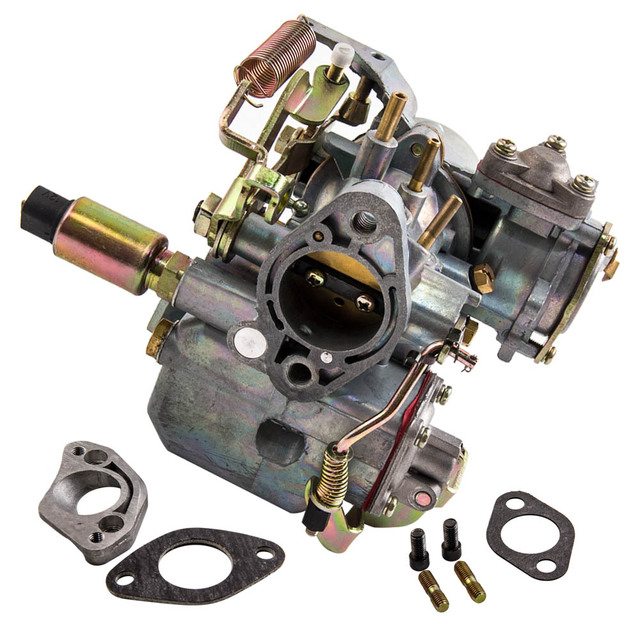 US $75 0 | 113129029A CARBURETOR FOR VW BEETLE 30/31 PICT 3 TYPE 1 2 BUG  BUS GHIA -in Carburetors from Automobiles & Motorcycles on Aliexpress com |