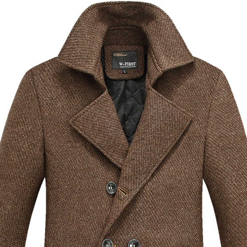 wool winter jackets for men jackets review