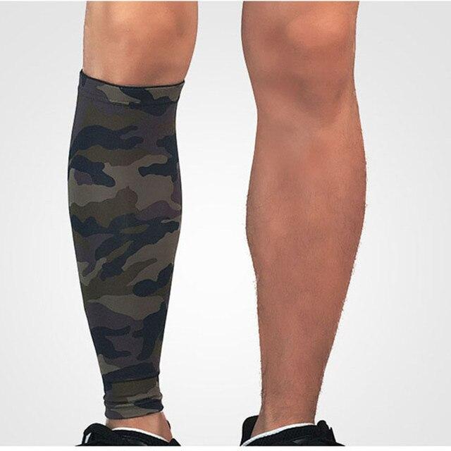 Compression Calf Leg Sleeves