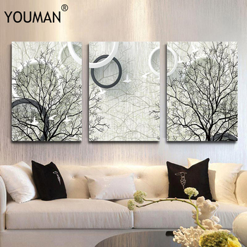 Wall Pictures Poster For Living Room Leaf Cuadros Picture Nordic Poster Wall Art Canvas Painting Botanical Posters And Prints modern inspirational nordic flowers plants combination canvas painting zebra poster and prints living room decorative painting