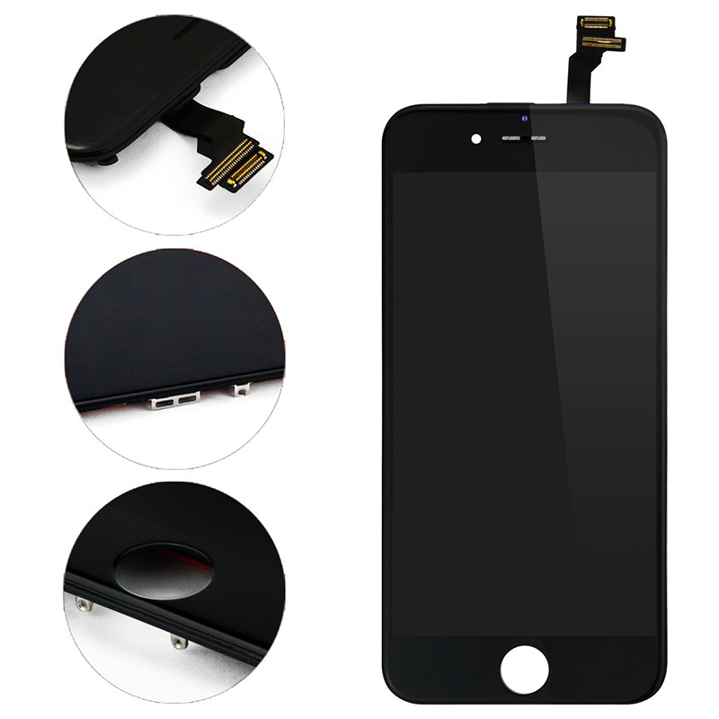 iphone 6 LCD 800  (10)