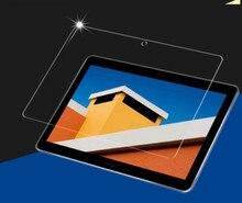 9 H закаленное Стекло Экран протектор Плёнки для Huawei MediaPad T3 10 10.0 ags-l09 ags-l03 9.6 дюймов Планшеты + Экран чистый Инструменты