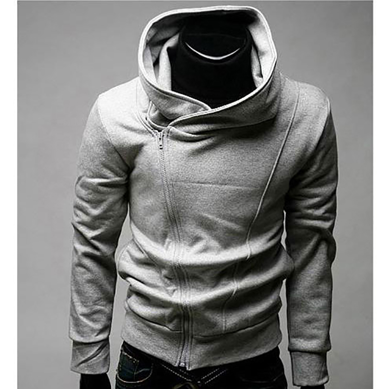 Men Tracksuit Bape Shark Hoodie Palace Thrasher Sweatshirt Hoodies Man Trasher Man Anti Social Social Club Hip Hop Yeezy Fashion