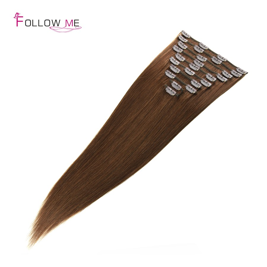 clip in human hair extensions (7)