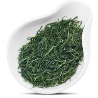 2018 Year Maojian Green Tea High Quality Aromatic Tea 250 g Chinese Cha