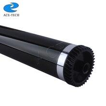 Kompatybilny OEM TK 1130 TK1130 bęben OPC dla Kyocera FS1030 FS1130 ECOSYS M2530 M2030 drukarki części zamienne