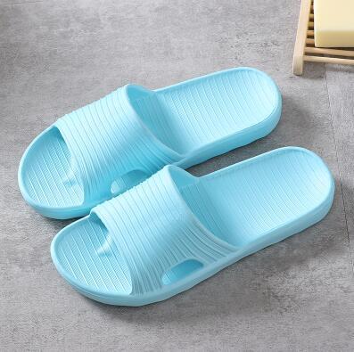 Mujeres Cielo azul azul marrón Beige 201818 Mjw333 Zapatillas negro HFwdq6P