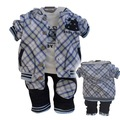 Anlencool Бесплатная доставка марка мальчики одежда для новорожденных младенцы Долина вельветовые брюки хлопок Англия сетки качество детская одежда