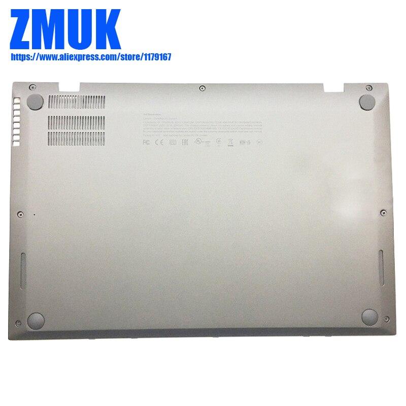 Nouveau couvercle de Base d'origine pour Lenovo ThinkPad X1 carbone Gen 2 MT: 20A7 20A8 20BS 20BT, P/N 00UR146 00HT364 00HT364
