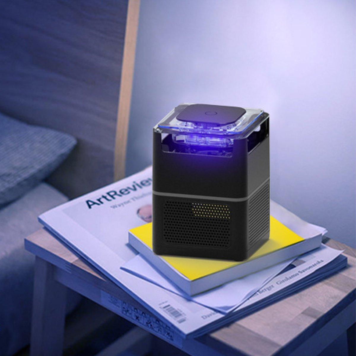 https://i0.wp.com/ae01.alicdn.com/kf/HTB18rR_txSYBuNjSspjq6x73VXaL/ABS-LED-Elektrischen-Insektenvernichter-UV-M%C3%BCcken-Fly-Bug-Zapper-Catcher-USB-Betrieben-Hause-Garten-Sch%C3%A4dlingsbek%C3%A4mpfung-Supplies.jpg