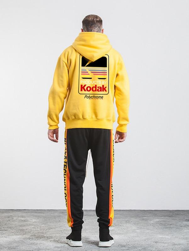 sweatshirts dropshipping novo 2018 venda quente hoodies