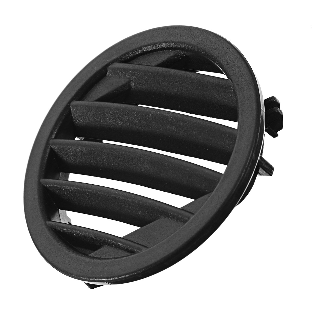 Car Right Air Ac Vent for <font><b>Mercedes</b></font> X204 GLK350 GLK250 2010 and up image