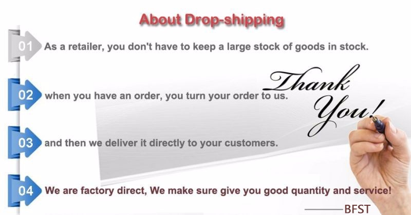 Black wolf Super Powerful oral clit vibrators for Women USB Rechargeable AV Magic Wand Massager Vibrator Adult Sex Toys for Wome 2
