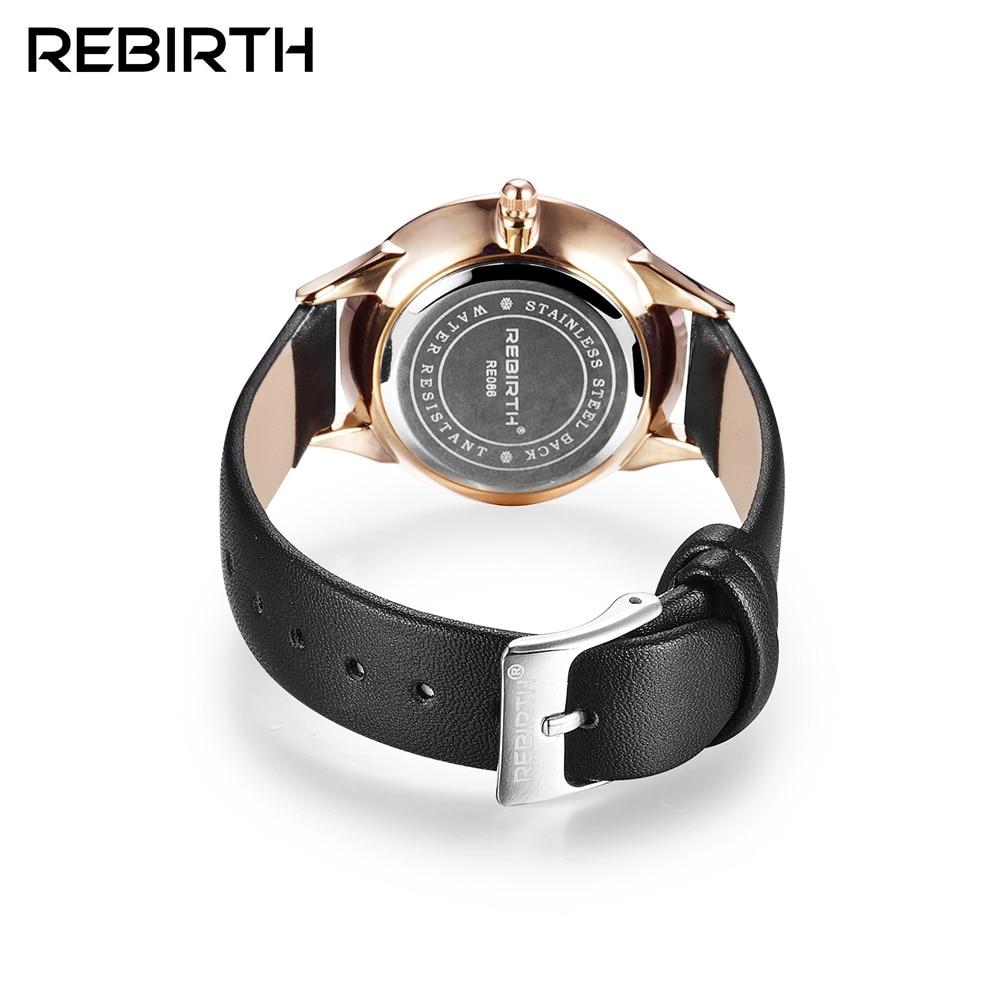 Μόδα Διάσημα Γυναικεία Κοσμήματα - Γυναικεία ρολόγια - Φωτογραφία 4