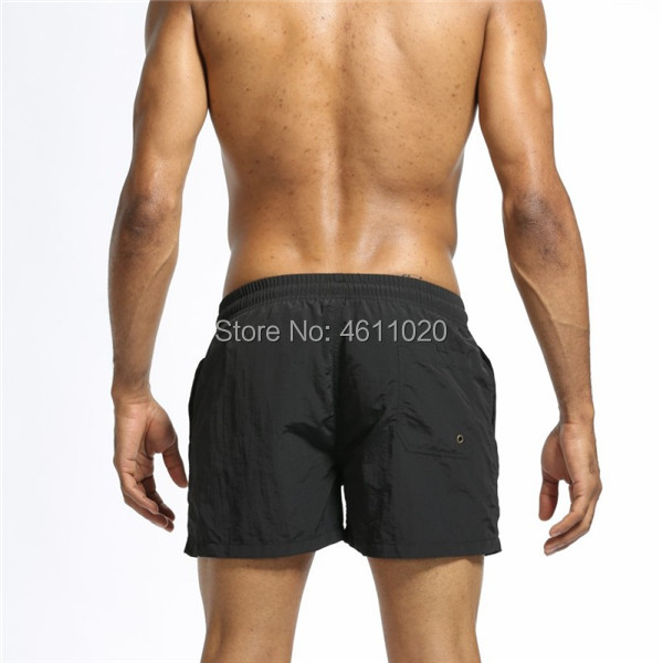 beach shorts men607