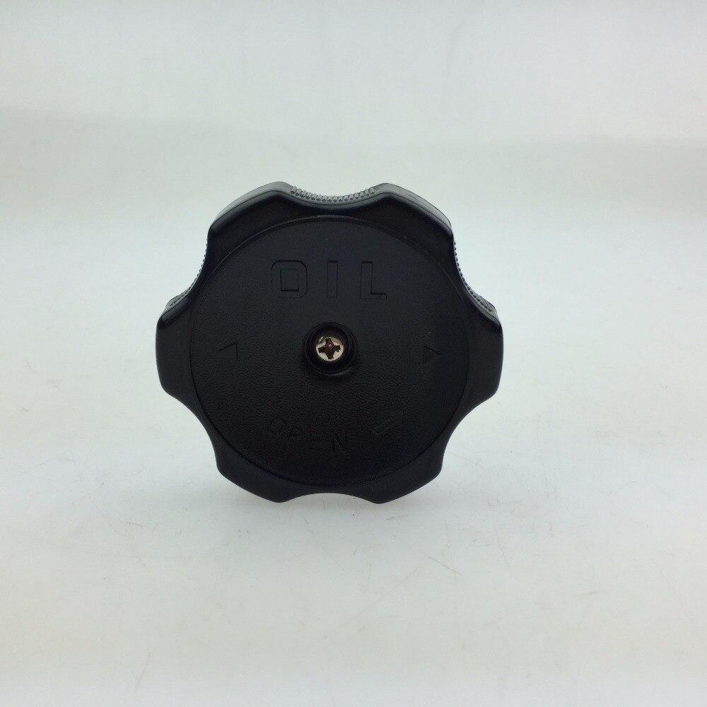 Starpad для Lioncel/Mitsubishi Lancer/Лин Юэ V3 Freeca масло крышки/моторное масло заливной горловины/наполнитель крышка Бесплатная доставка