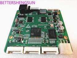 ZYNQ7010 макетная плата/обучающая доска, xilinx FPGA, EBAZ4203