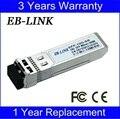 For Brocade Compatible 10G-SFPP-SR 10G Multimode SFP+ SR Transceiver module