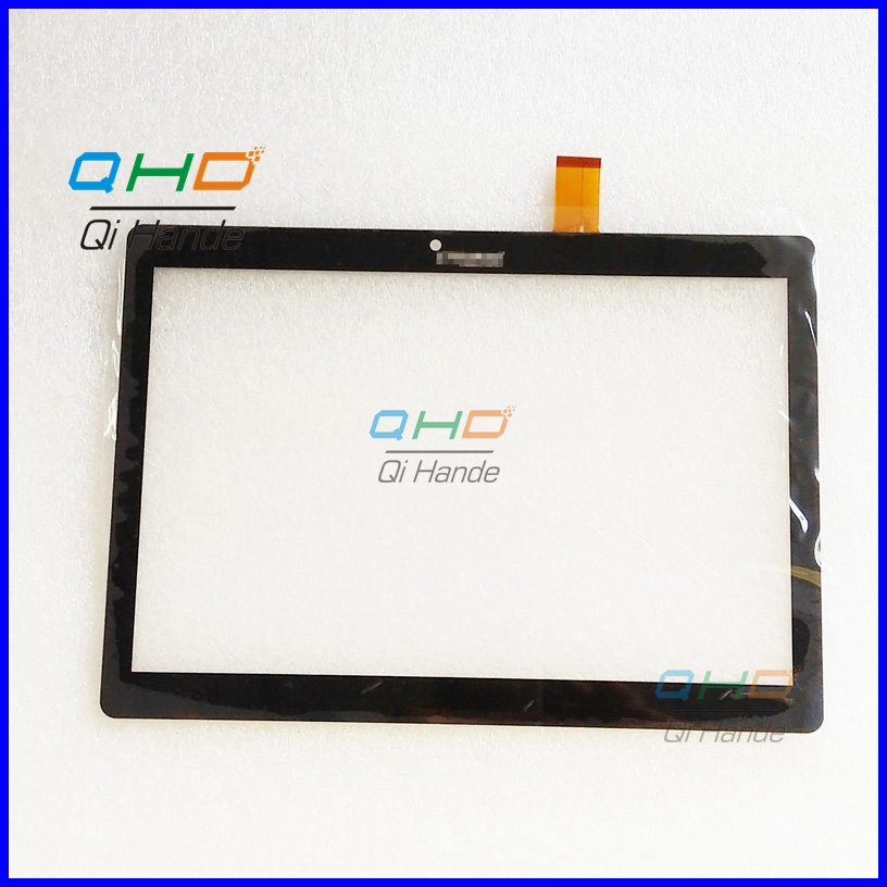 Black New For SQ-PG1048B01-FPC-A0 10.1 Inch New Touch Screen Panel Digitizer Sensor Repair SQ-PG1048B01-FPC-AO/SQ-PG1048B01
