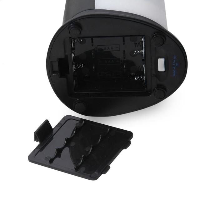 Touch-less Automatic Liquid Soap Dispenser 4