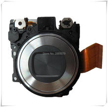 New original Lens Zoom for w220 /W230 Assembly Repair Part for Sony DSC-W220 W230 Camera new image sensors ccd coms matrix repair part for sony dsc rx100m6 rx100v rx100 6 digital camera