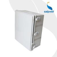 Comprar 2014 calidad superior SP WT 837328 CE aprobado Tipo de bisagra hebilla impermeable caja cajas de