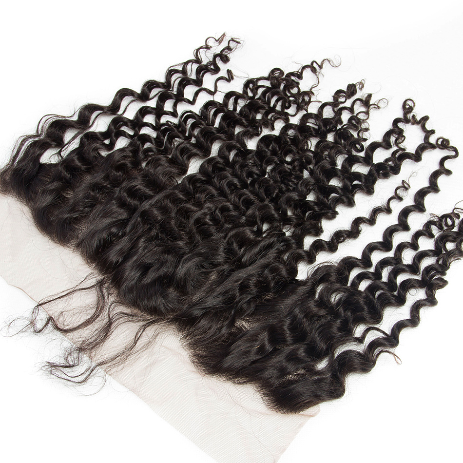 curly-lace-frontal5