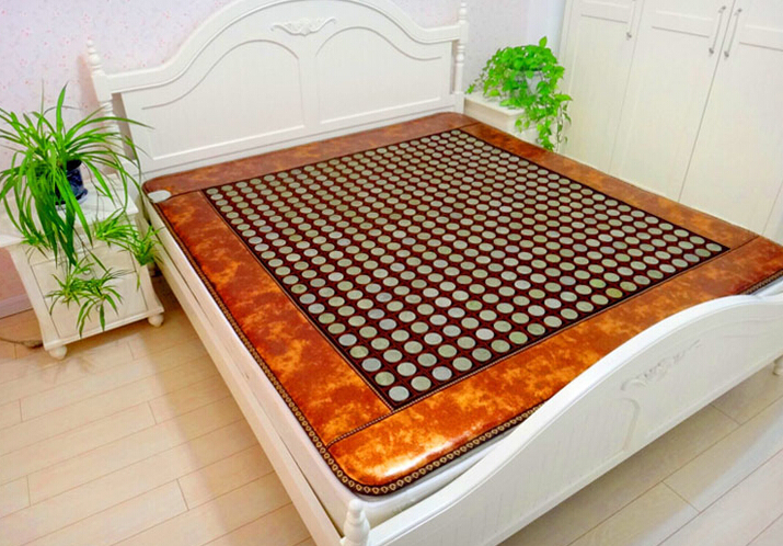 futon mattress salt lake city utah