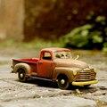 1950 CHEVROLET 3100 modelo de aleación de coche de Picard acabamiento retro