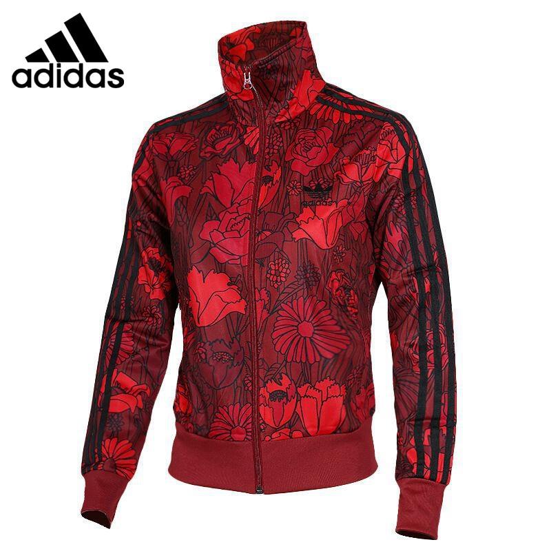De Adidas Chaqueta Llegada Originales Nueva Las Original La T8qwnOwg