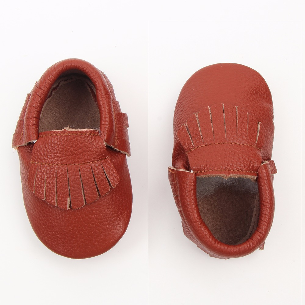 2017-New-Tassels-Baby-Moccasins-Soft-Moccs-Baby-Boys-Shoes-Kids-Genuine-Leather-Newborn-Prewalker-Babe-Infant-Shoes-5