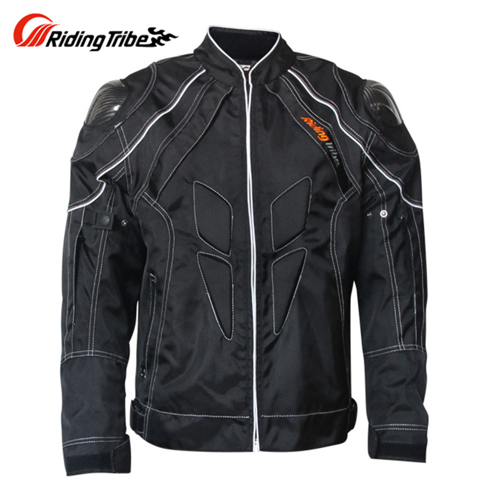 Motorcycle Racing Jacket Street Road Protector Body Armour Protection Armor JK 4197 Jacket Clothing Men's Carbon Protective Gear волшебные сказки