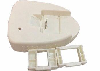 einkshop PGI 570 CLI 571 Chip Resetter For canon PGI-570 CLI-571 PIXMA MG5750 MG5751 MG5752 MG5753 MG6850 MG6851 MG6852 MG6853