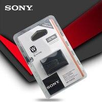 Sony original NP FW50 np fw50 npfw50 bateria NEX 7 NEX 5R NEX F3 NEX 3D alpha a5000 a6000 alpha 7 a7ii|Baterias digitais| |  -